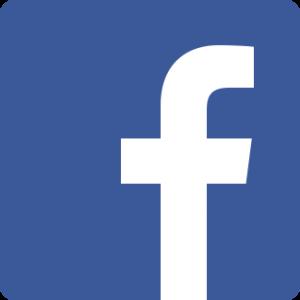 Coro Voce Alpina Facebook